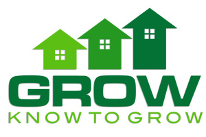 Grow - Know to Grow
