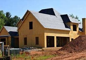 Baltimore MD Area New Construction for Sale